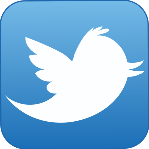 Twitter.com/FHNB_Madison
